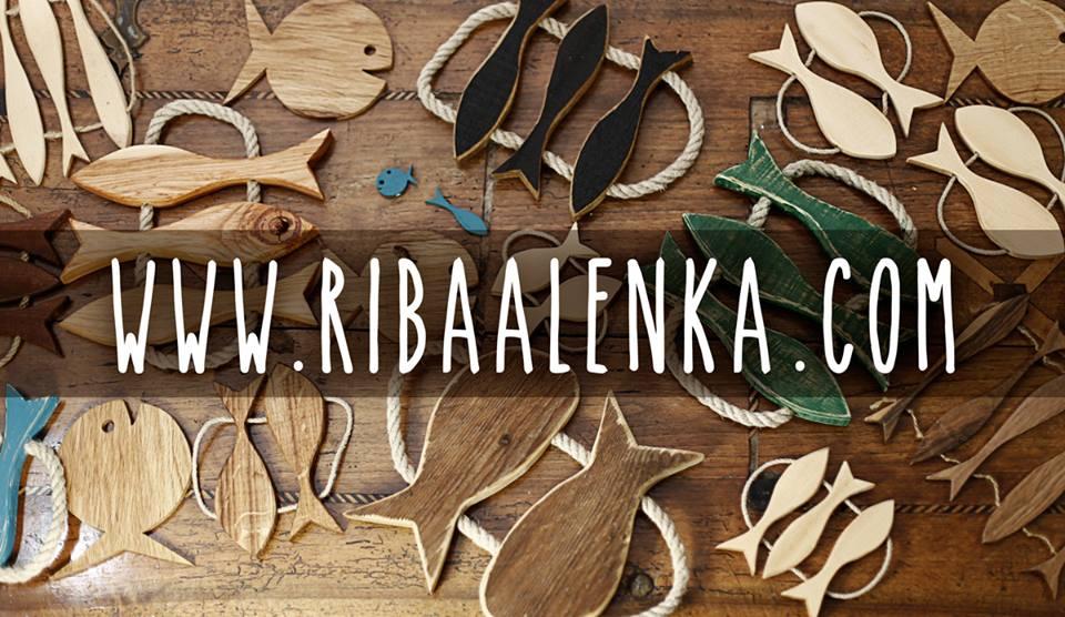 ribaalenka.com
