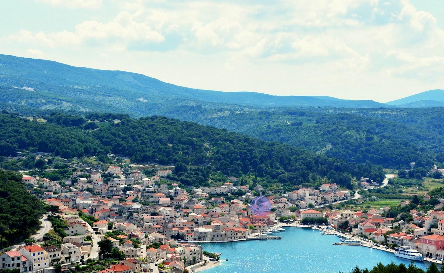 otok_brac_pucisca
