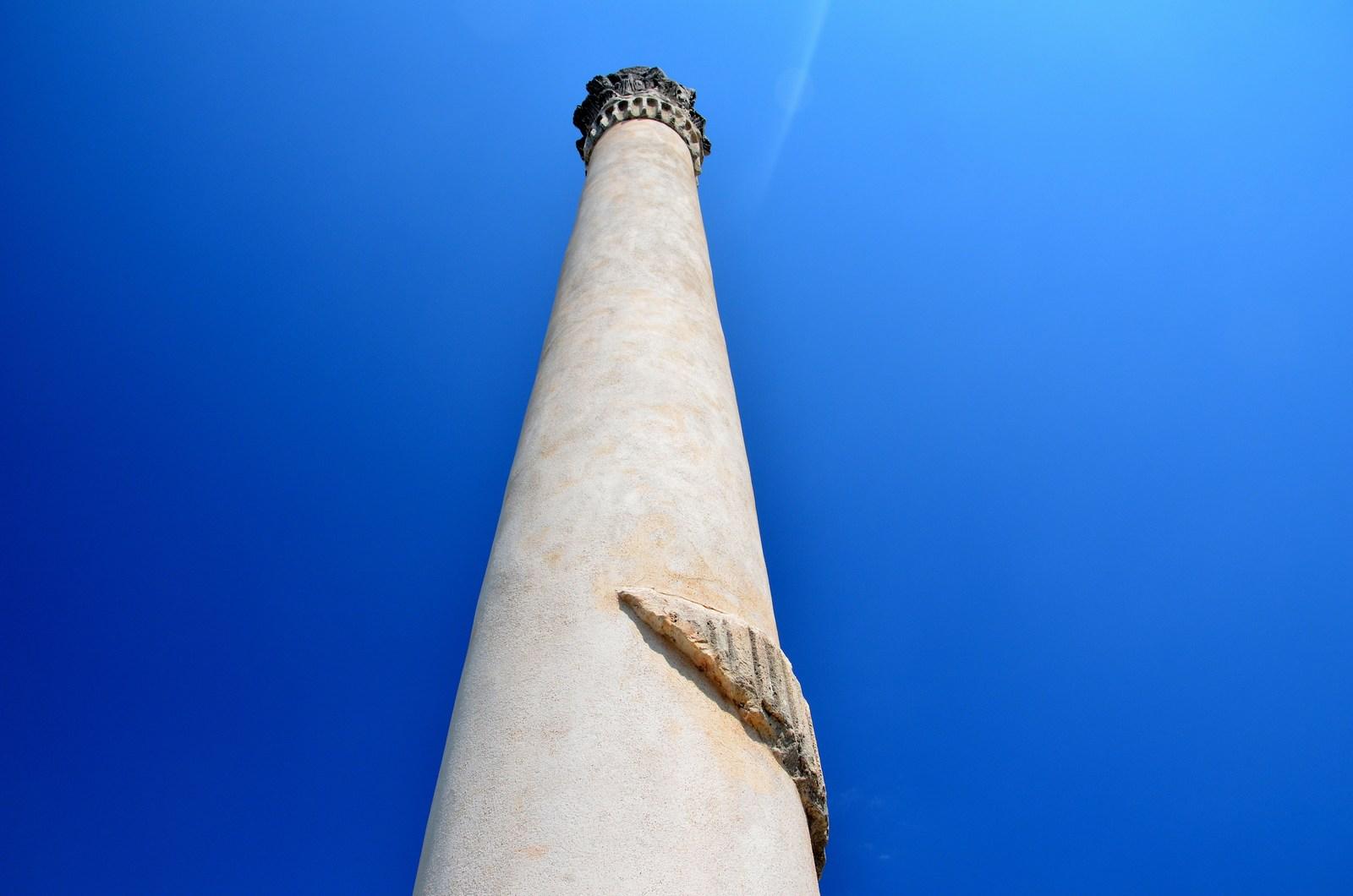 rimski_ostanki_steber