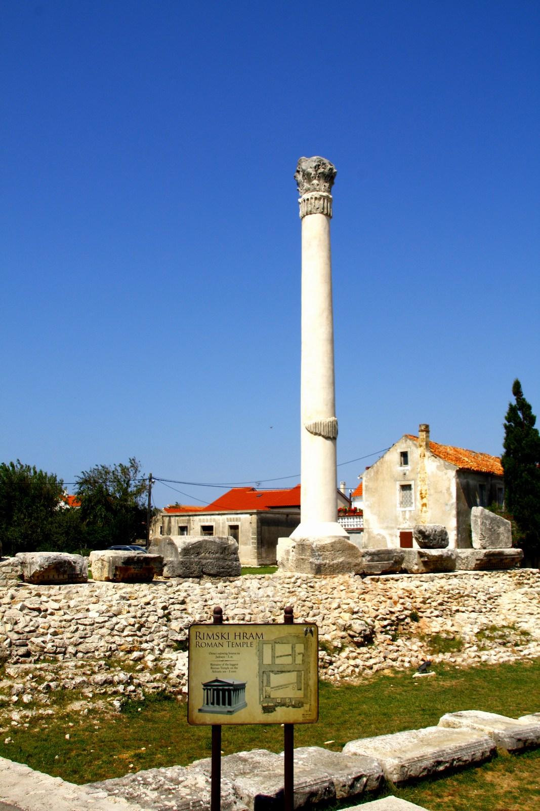 rimski_steber