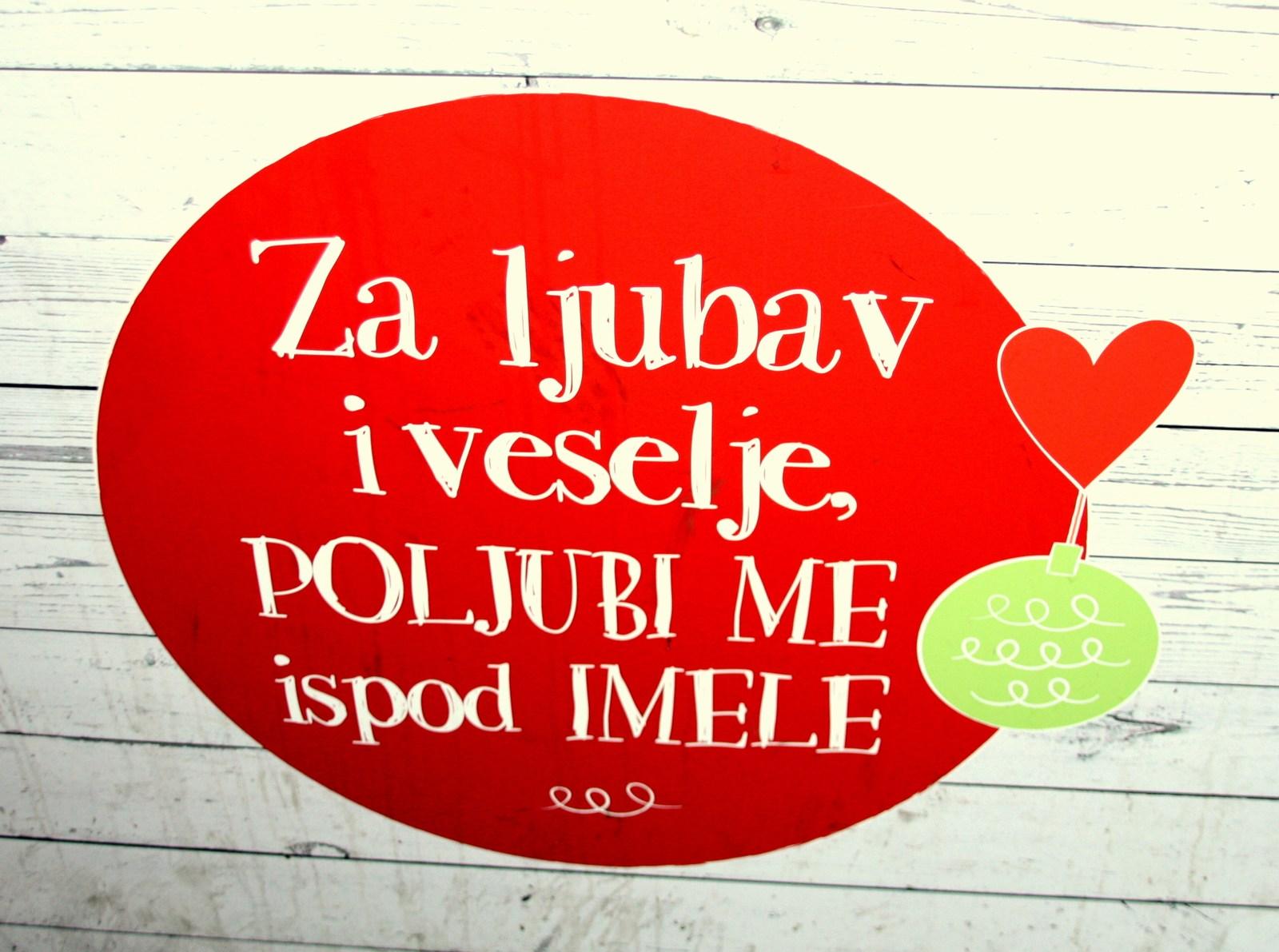 zagreb_napis
