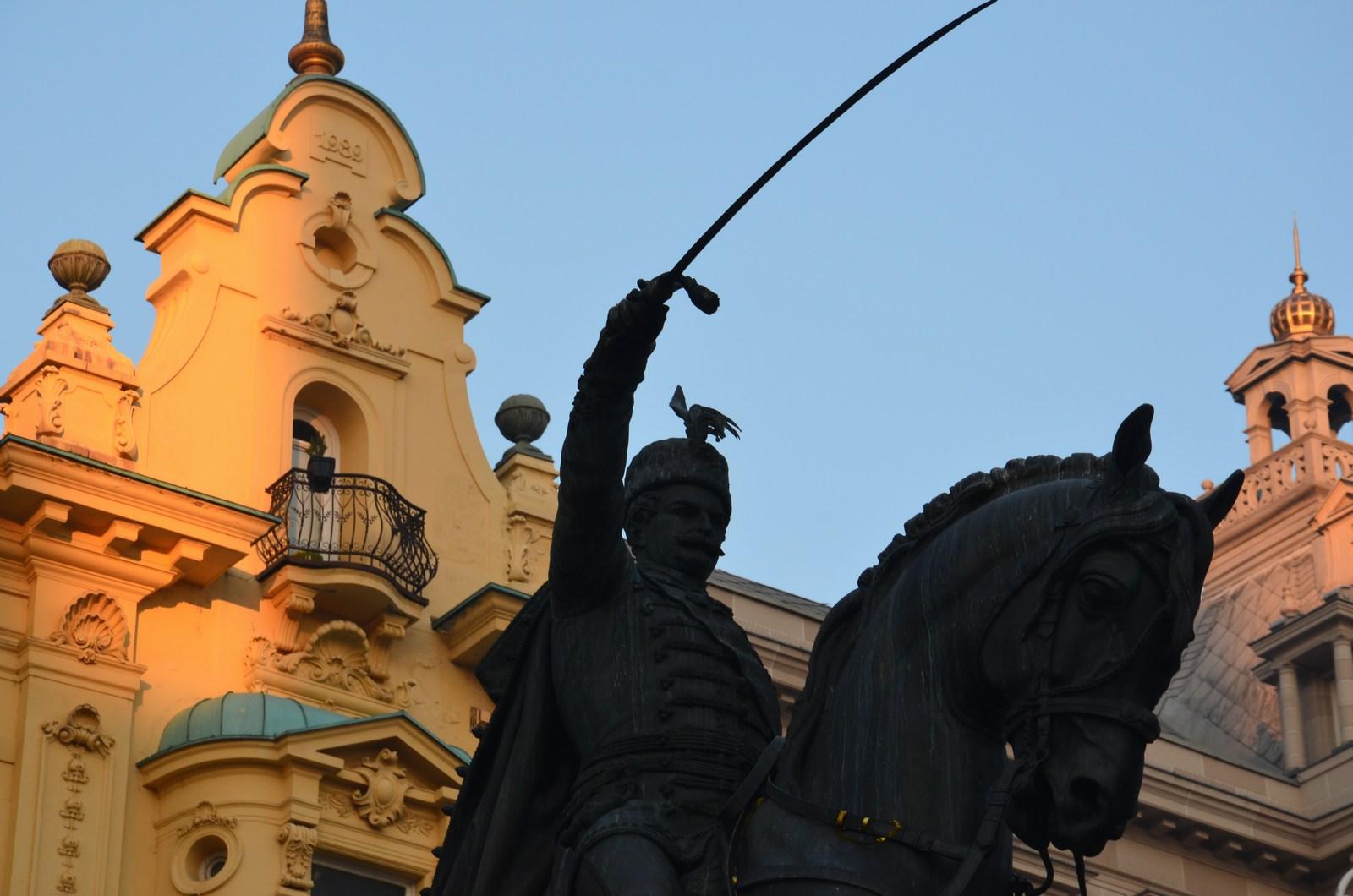 zagreb_zgodovina