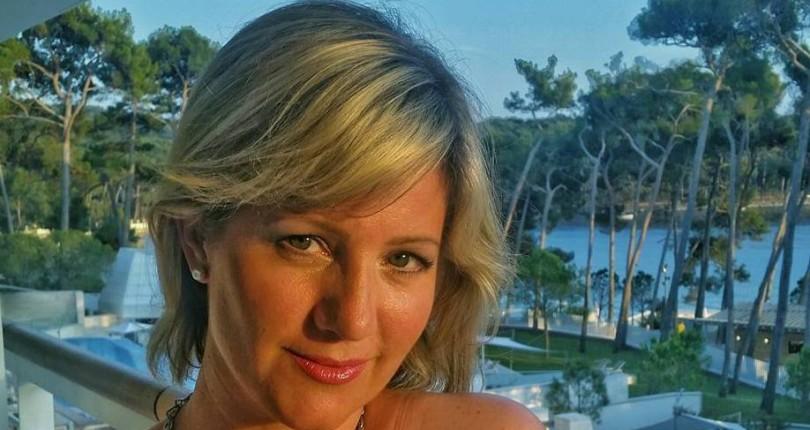 Intervju: Barbara Vrezovnik