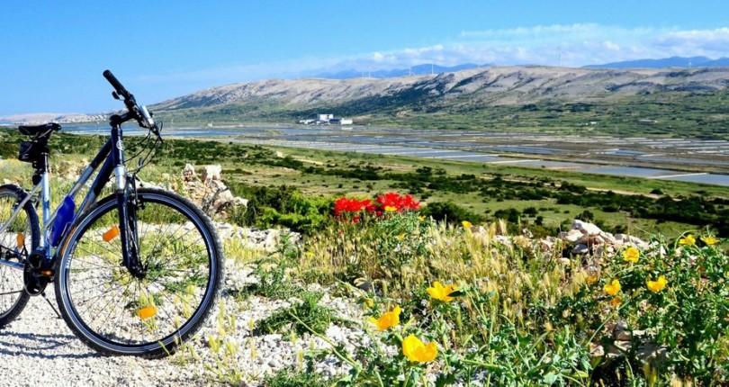 10 razlogov za kolesarjenje
