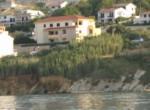 villa_andreja_blizu_obale