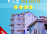 VilaKruna_pasica