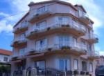 kruna_balkoni