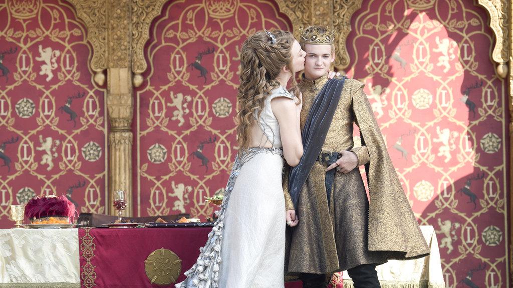 Hiša Lannister