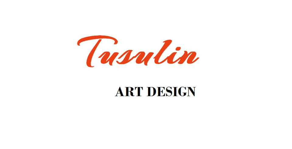 art.design.tusulin