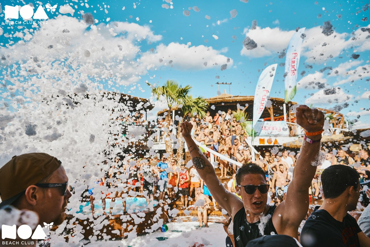 foam_partyzrce_pag_croatia