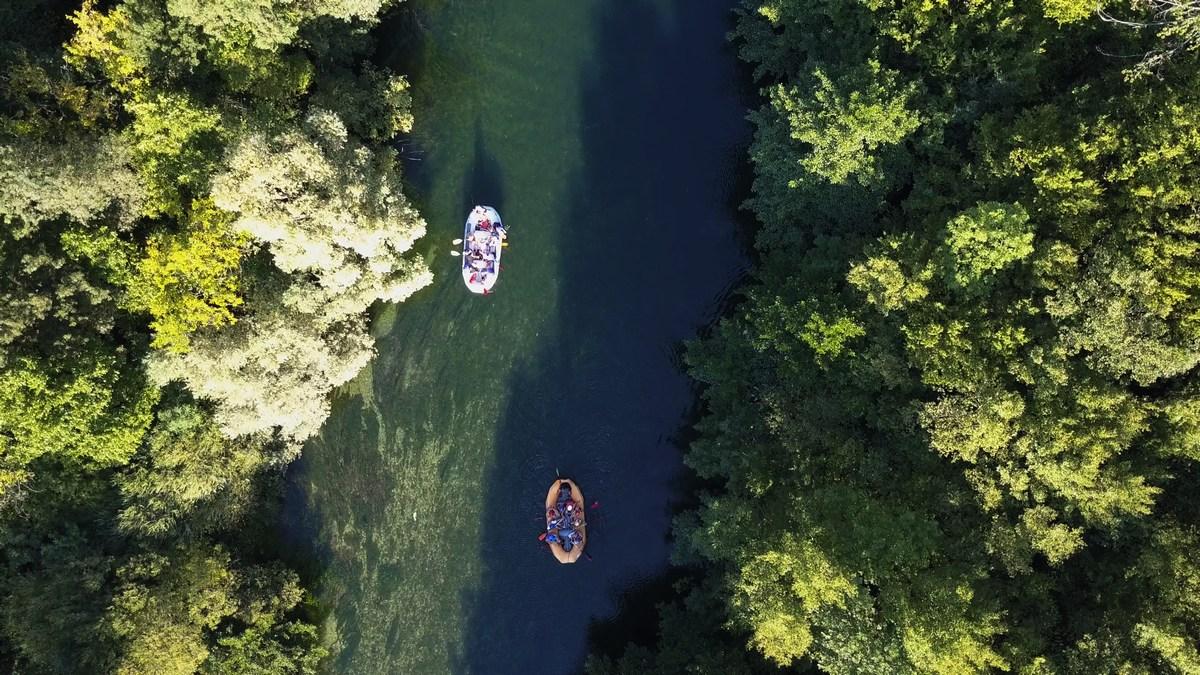 rafting_cetina_iz_zraka