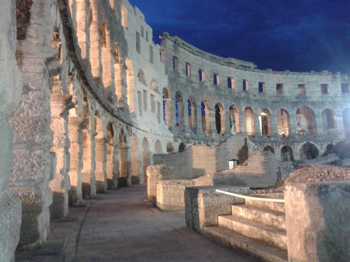 amfiteater_pula