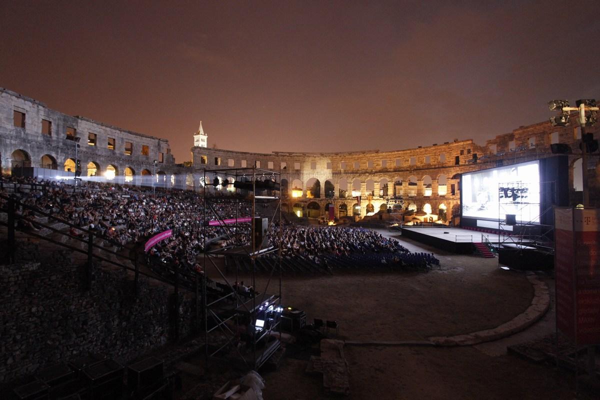 koncert_arena