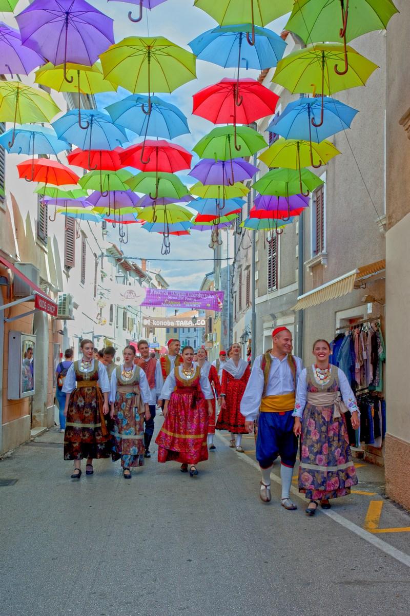 Dezniki_folklora