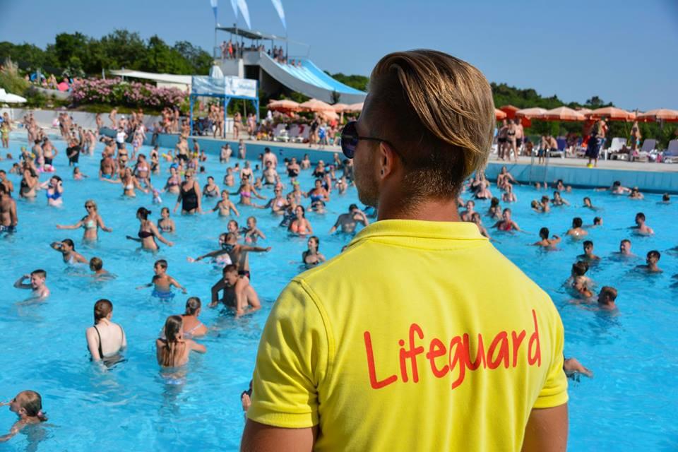 Lifequard