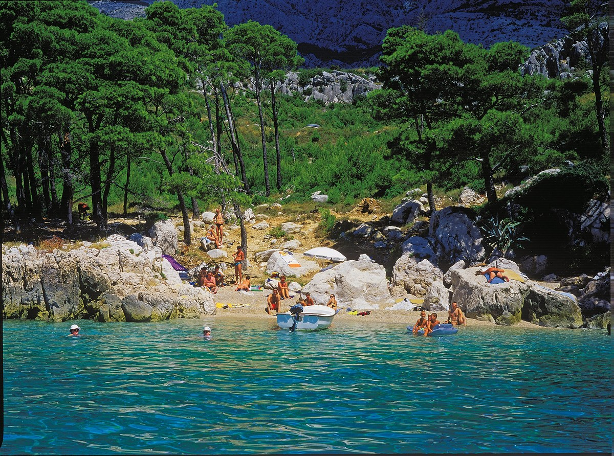 Makarska_Photo_by_A_Carli