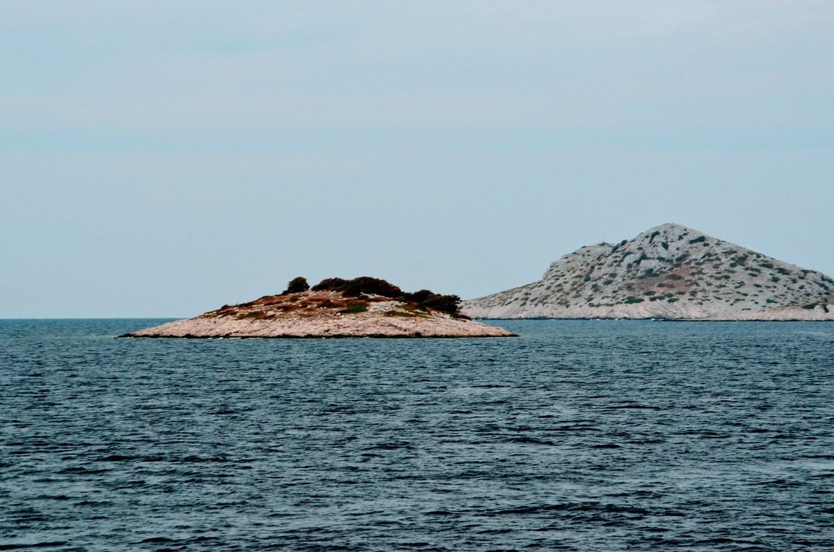 Otoki in otočki