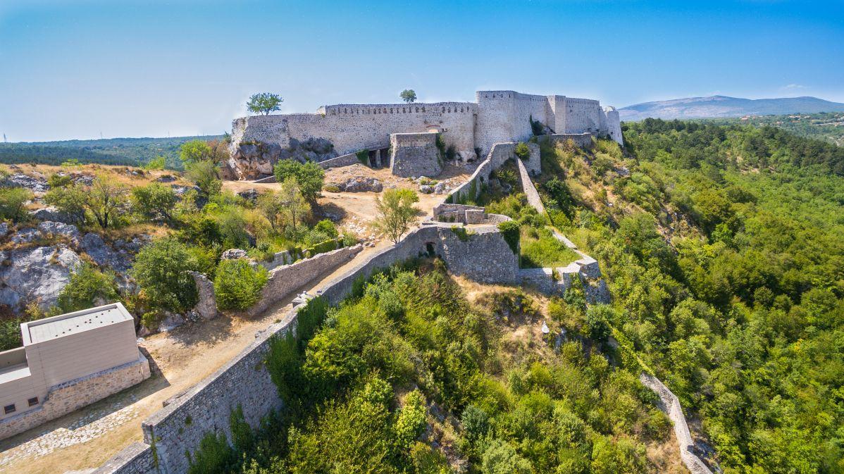 Obzidje