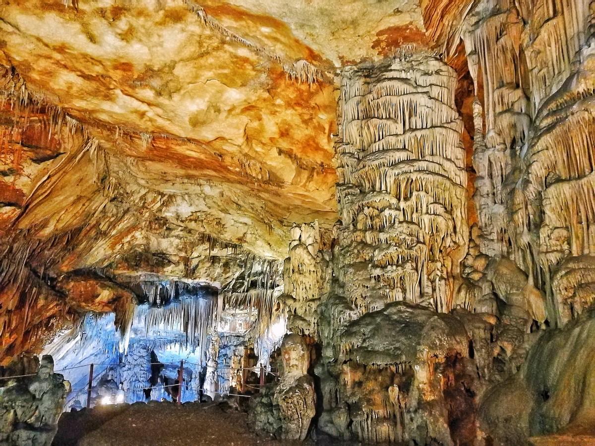Podzemna jama