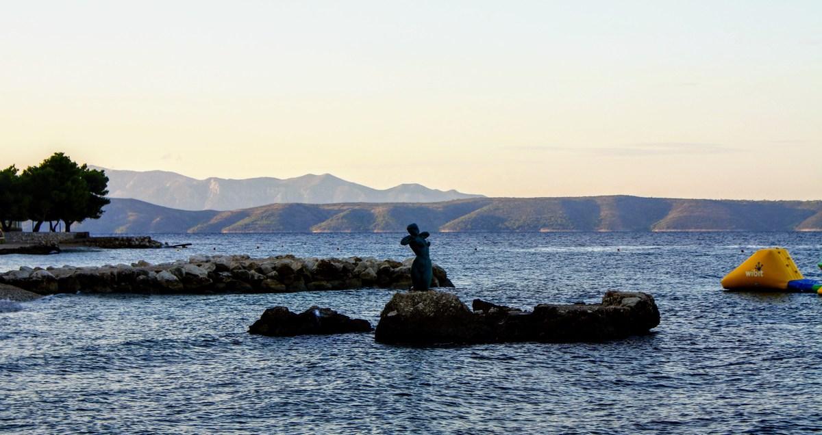 Kip Uzorita
