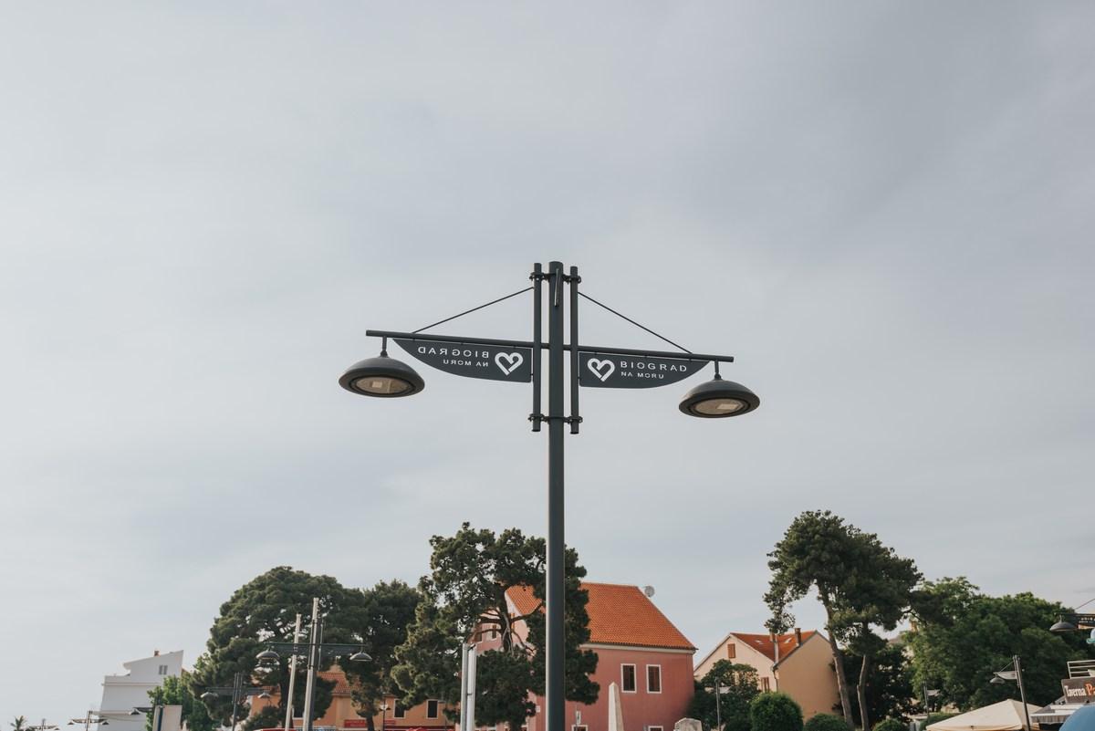 Krasna svetila