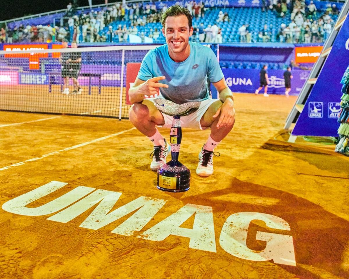 Fotografija zmagovalca
