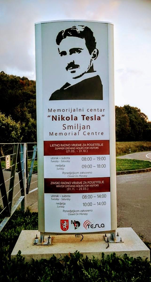 Kdaj je muzej odprt