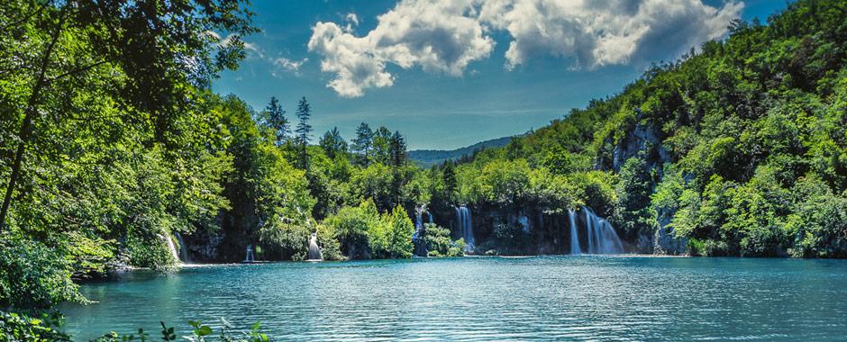 jezero-milanovac