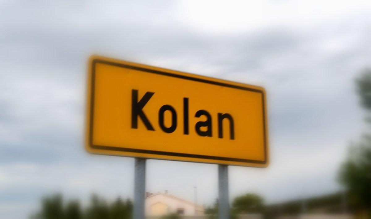 kolan_1