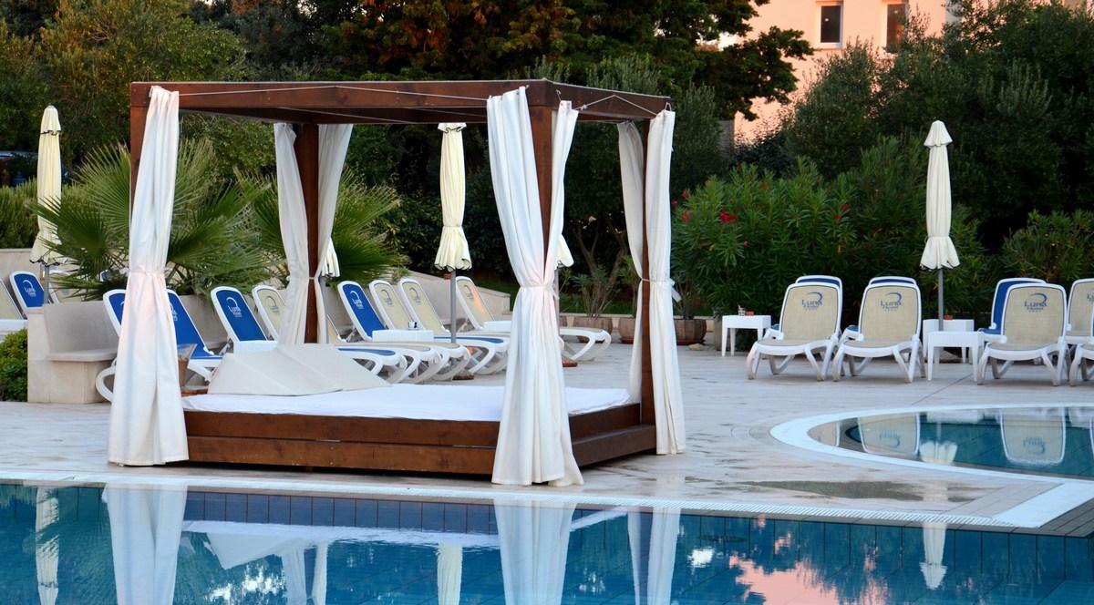 hotelLuna