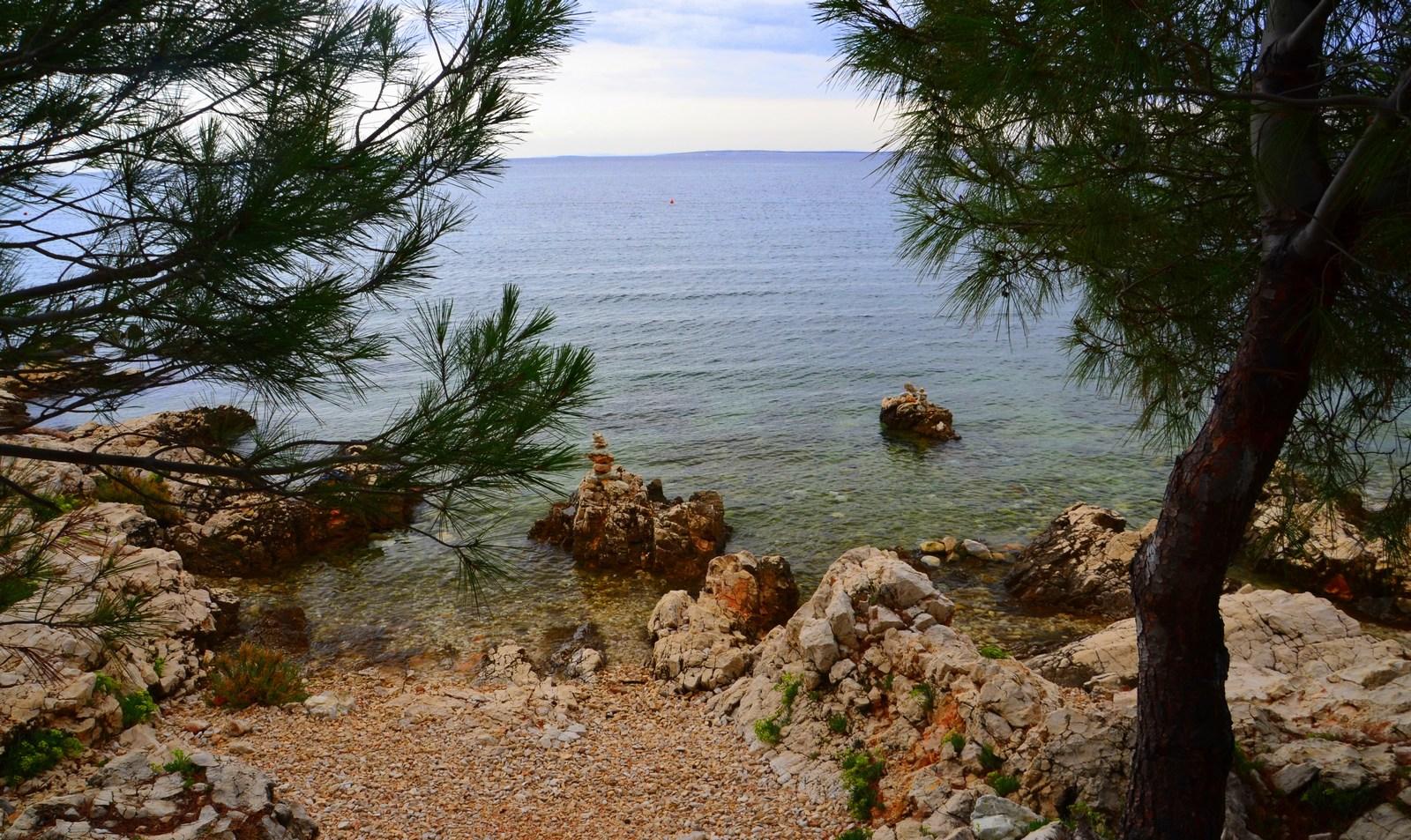 miniplaža