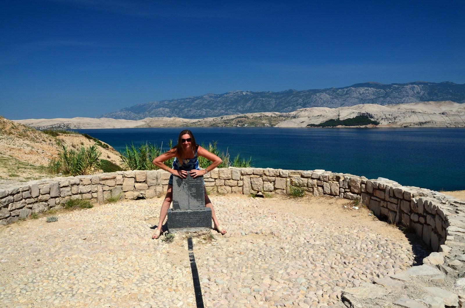 Najtočnejši čas na Hrvaškem