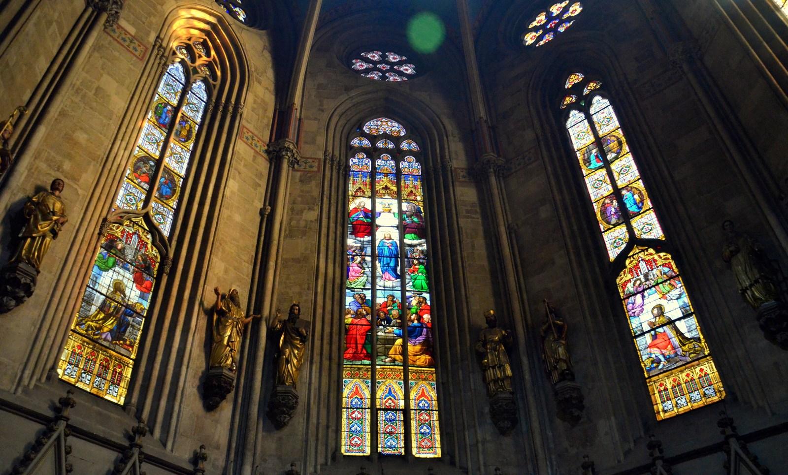 cerkev_znotraj