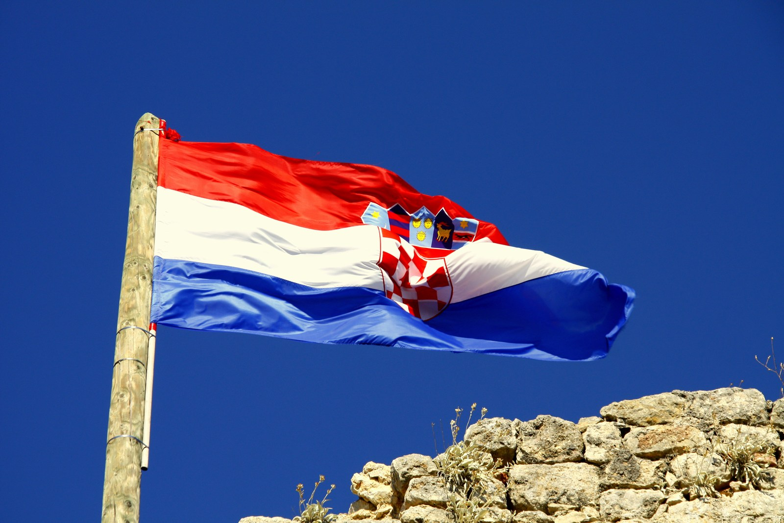 zastava_trdnjava
