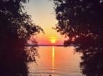 soncni_zahod