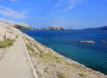 sprehod_ob_morju