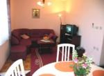 apartman3mv