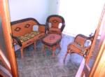 apartman6mv