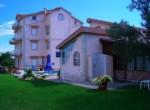 vila_kruna_apartments
