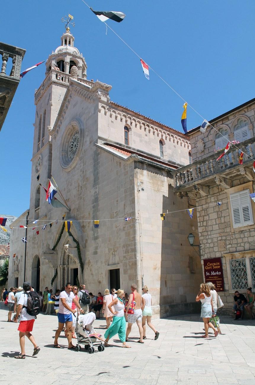 Katedrala_svetega_Marka