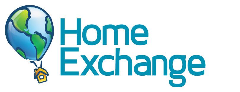 Odlična ideja: HomeExchange