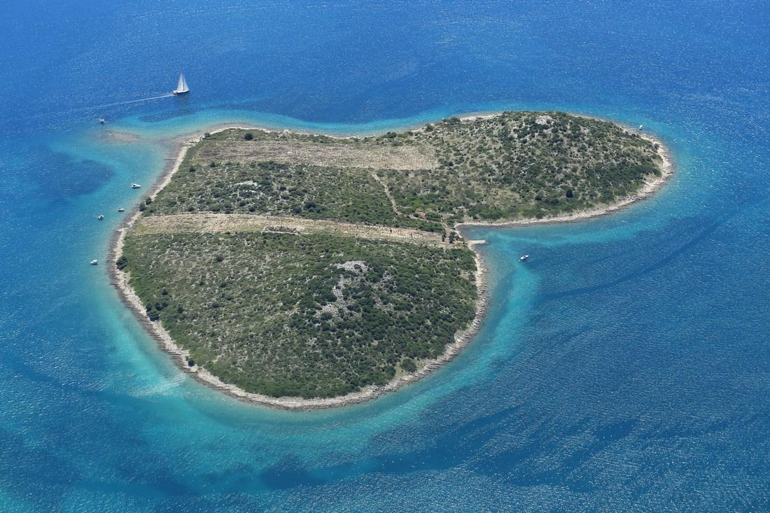 otok_galesnjak_srce