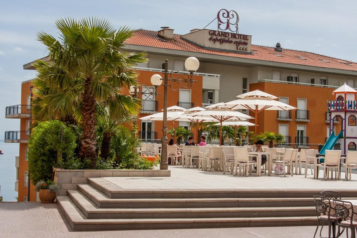 hotel_opatija