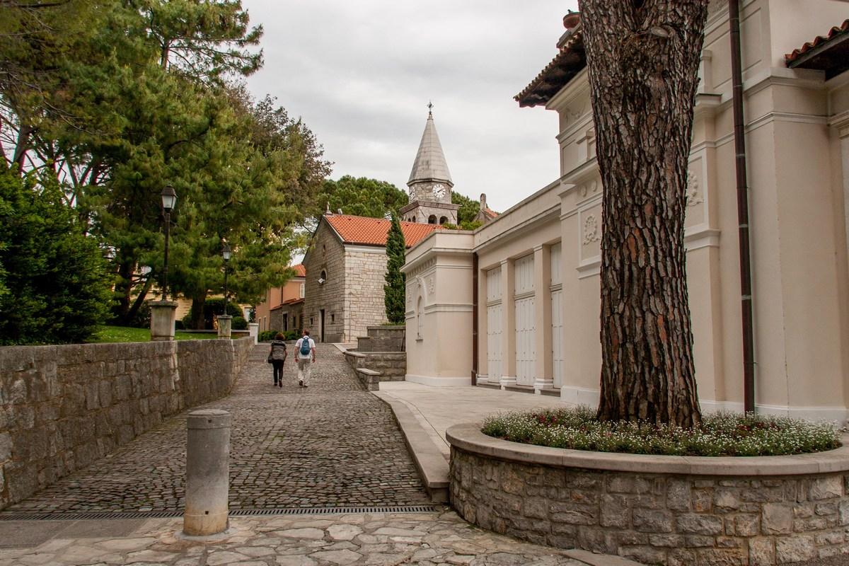 turista_opatija