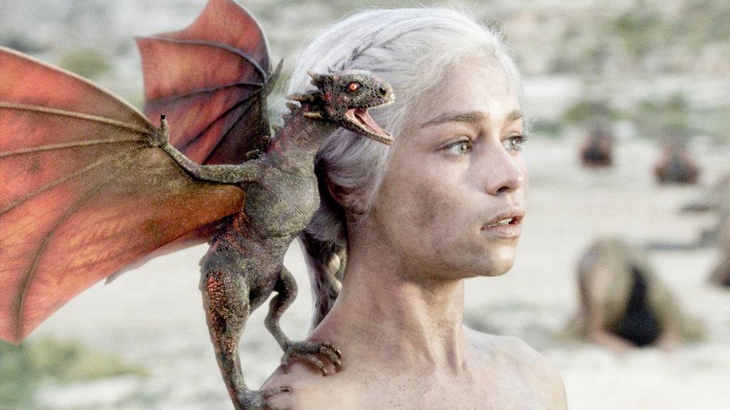 Daenerys_zmajcek