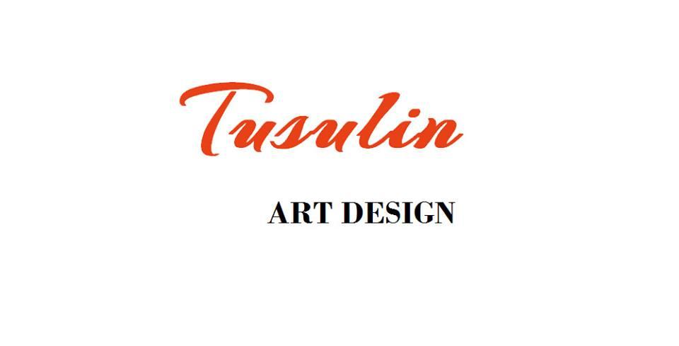 art.design.tusulin
