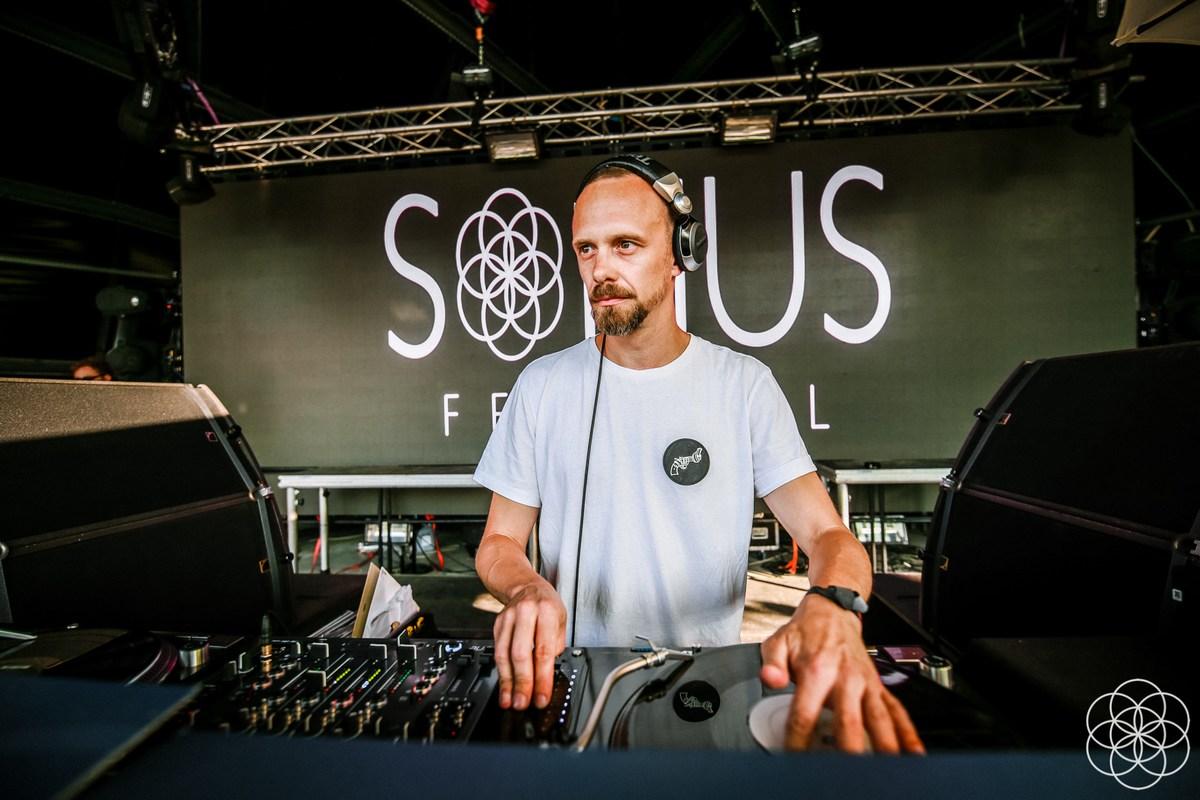 dj_sonus_festival