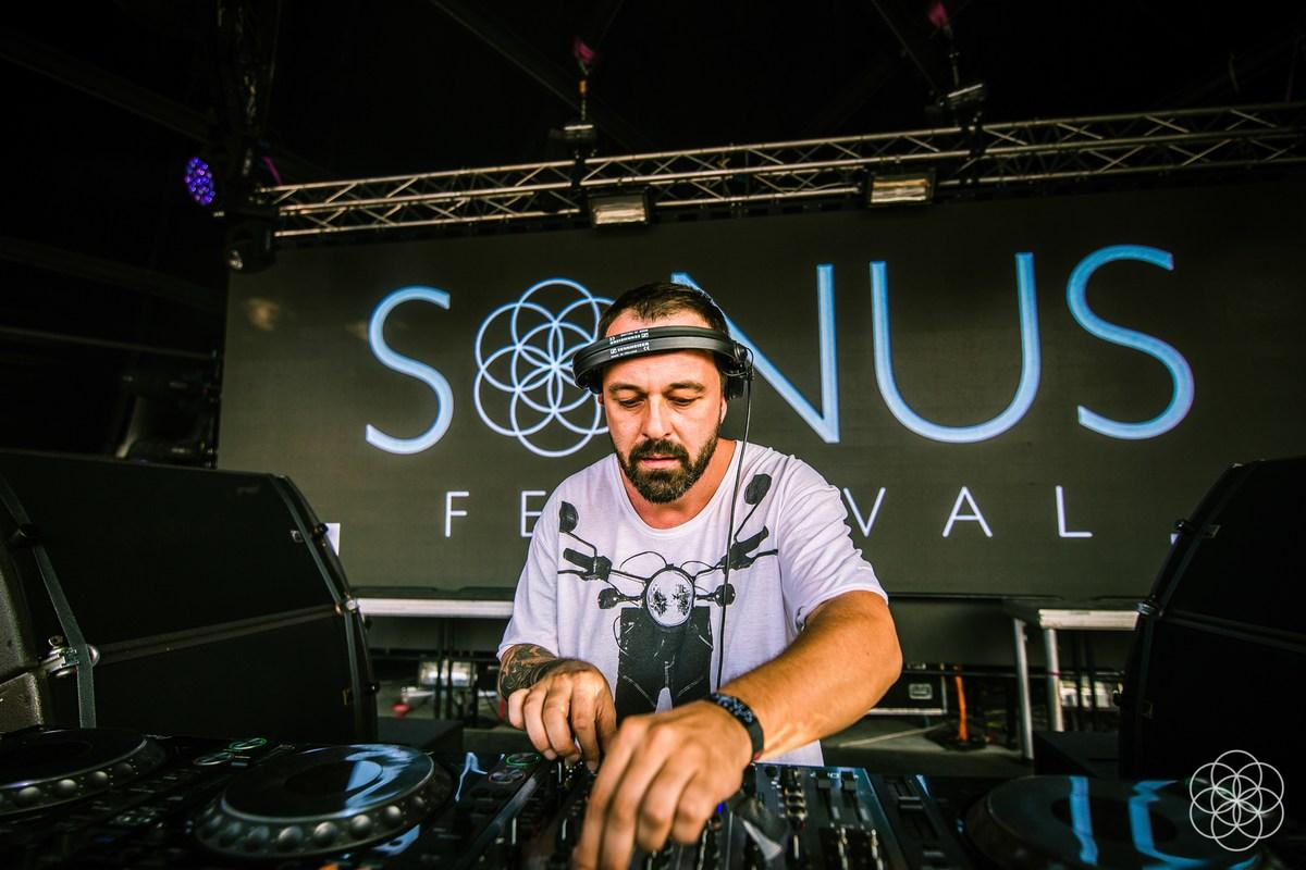 glazbeni_festival