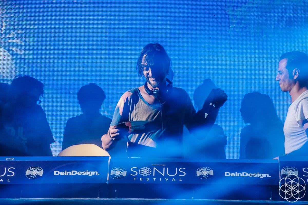 sonus_glasba