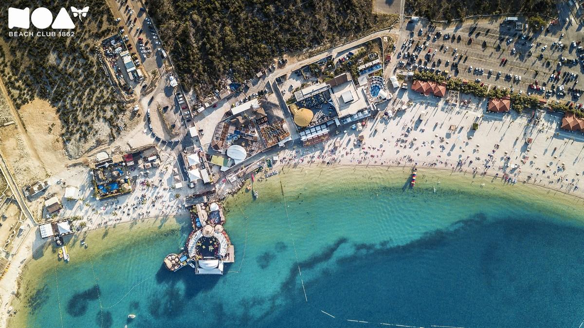 zrce-beach-air-croatia